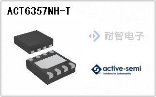 ACT6357NH-T