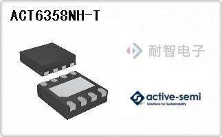 ACT6358NH-T
