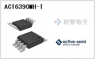 ACT6390MH-T
