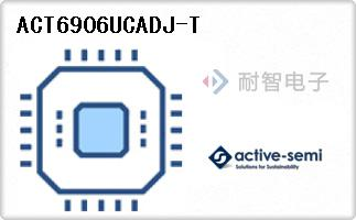 ACT6906UCADJ-T