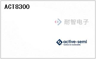 ACT8300