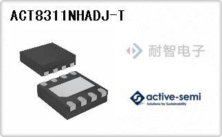 ACT8311NHADJ-T
