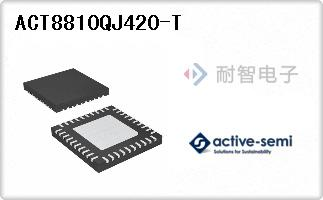 ACT8810QJ420-T