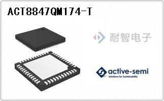 ACT8847QM174-T