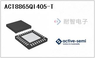 ACT8865QI405-T