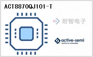 ACT8870QJ101-T