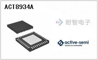 ACT8934A