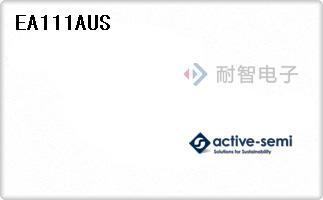 EA111AUS