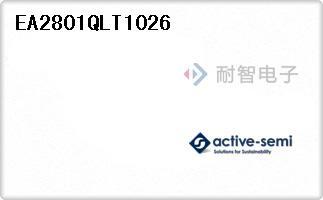 EA2801QLT1026
