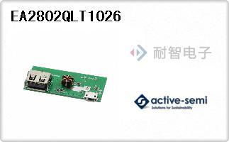 EA2802QLT1026