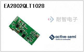 EA2802QLT1028