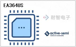 EA364US