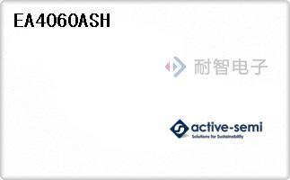 EA4060ASH