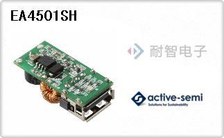 EA4501SH
