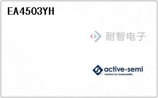 EA4503YH