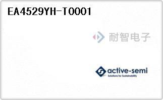 EA4529YH-T0001