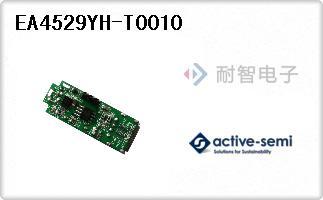 EA4529YH-T0010
