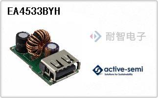 EA4533BYH