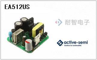 EA512US
