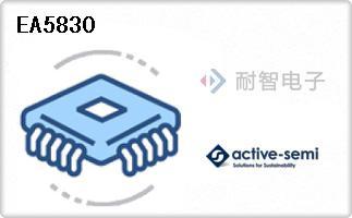 EA5830
