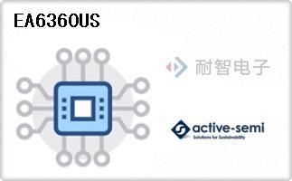 EA6360US