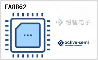 EA8862