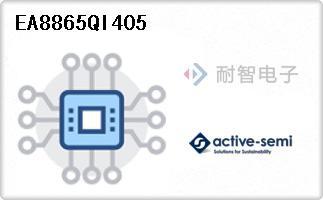 EA8865QI405