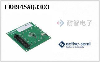 EA8945AQJ303