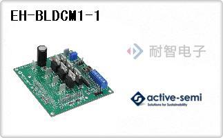EH-BLDCM1-1