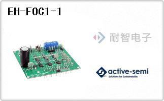 EH-FOC1-1
