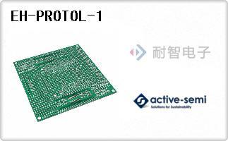 EH-PROTOL-1