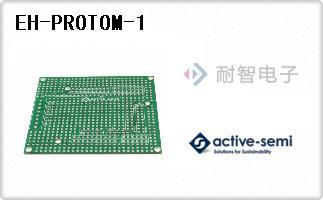 EH-PROTOM-1