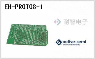 EH-PROTOS-1
