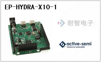 EP-HYDRA-X10-1