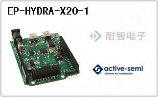 EP-HYDRA-X20-1