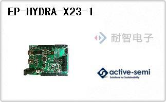 EP-HYDRA-X23-1