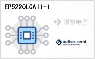 EP5220LCA11-1