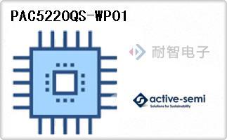 PAC5220QS-WP01