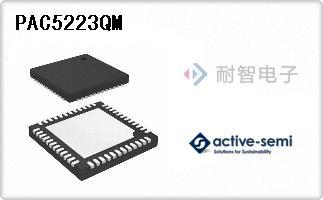 PAC5223QM