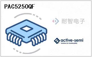 PAC5250QF