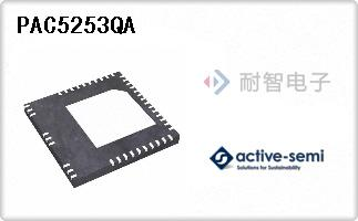 PAC5253QA