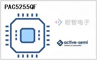 PAC5255QF