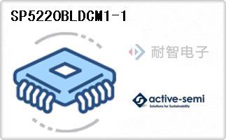 SP5220BLDCM1-1