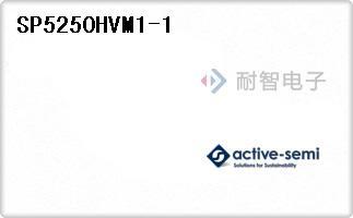 SP5250HVM1-1
