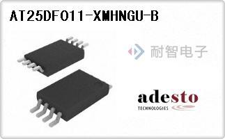 AT25DF011-XMHNGU-B