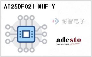 AT25DF021-MHF-Y
