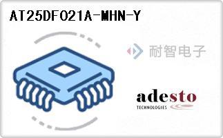 AT25DF021A-MHN-Y