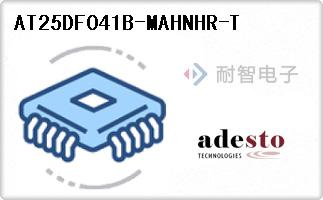 AT25DF041B-MAHNHR-T