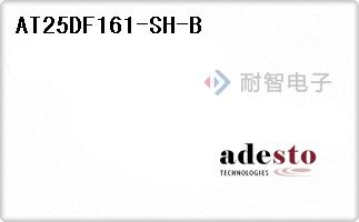 AT25DF161-SH-B