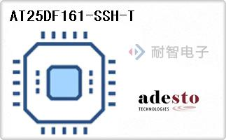 AT25DF161-SSH-T